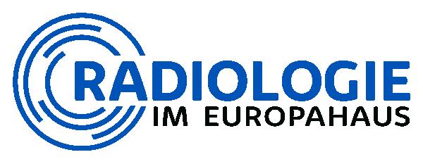 Radiologie im Europahaus