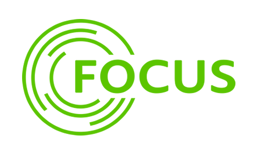 FOCUS Diagnostik